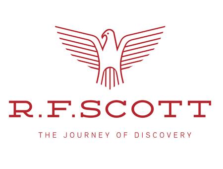 R.F.Scott