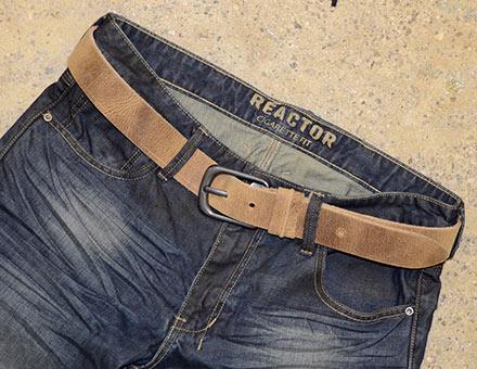 Mens Belts NZ