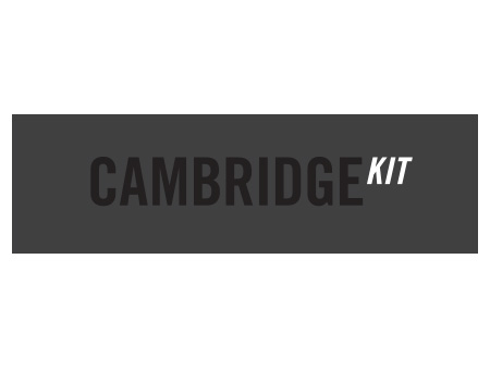 Cambridge Kit