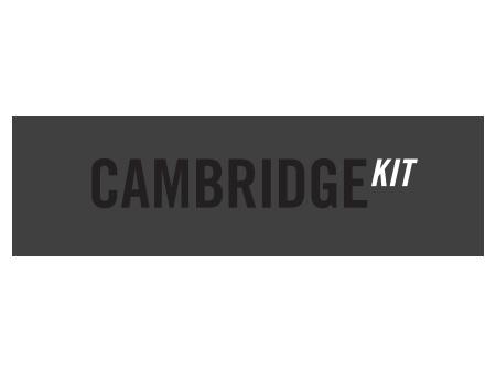 Cambridge Kit