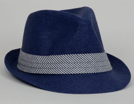 Mens Hats NZ