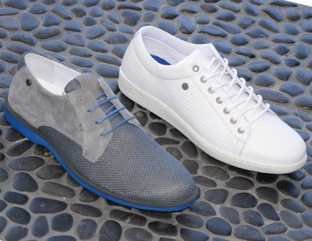 Mens Shoes Taupo